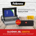 Fellowes_bindownica_Galaxy-e_500+JBL.jpg