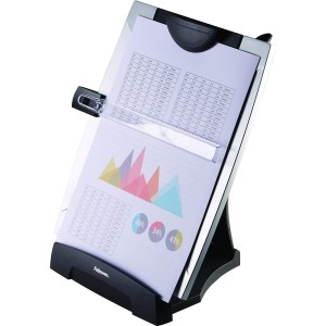 Podstawka pod dokumenty z MEMO BOARD Fellowes Office Suites