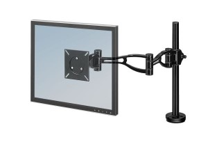 Ramię na monitor LCD - Fellowes Professional Series 8041601
