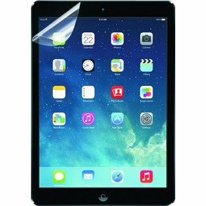 Folia ochronna Fellowes VisiScreen™ Apple® iPad Air™